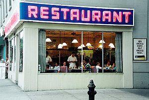 300px-Restaurant
