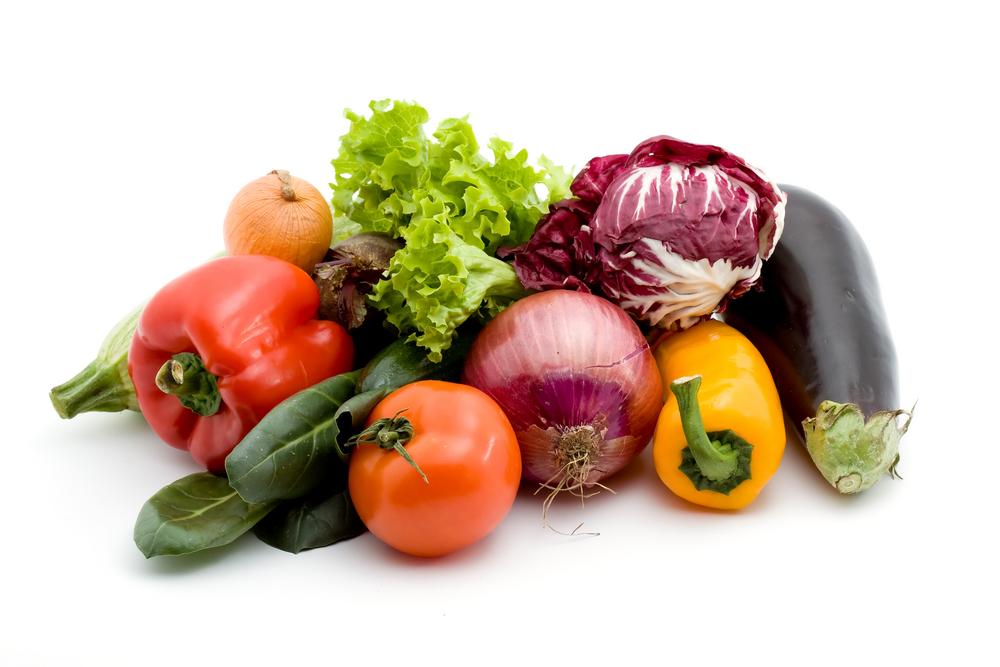 raw-food21 (1)