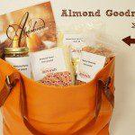 Almond bag2