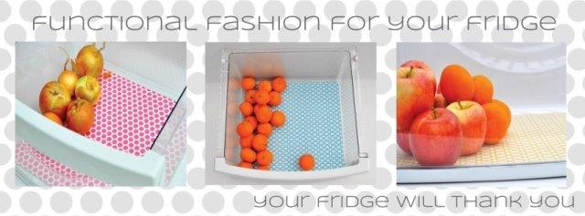 fridgecoasters2