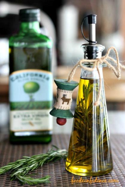 oliveoil1fc
