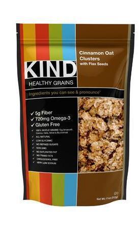 KIND-HealthyGrains_CinnamonOat
