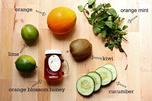 drink ingredients 2