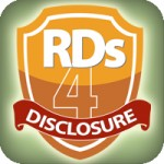 rds4disclosurebadge-copy-e1379428688989