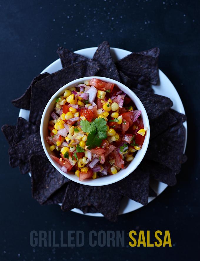 Simple-Grilled-Corn-Salsa-Minimalist-Baker