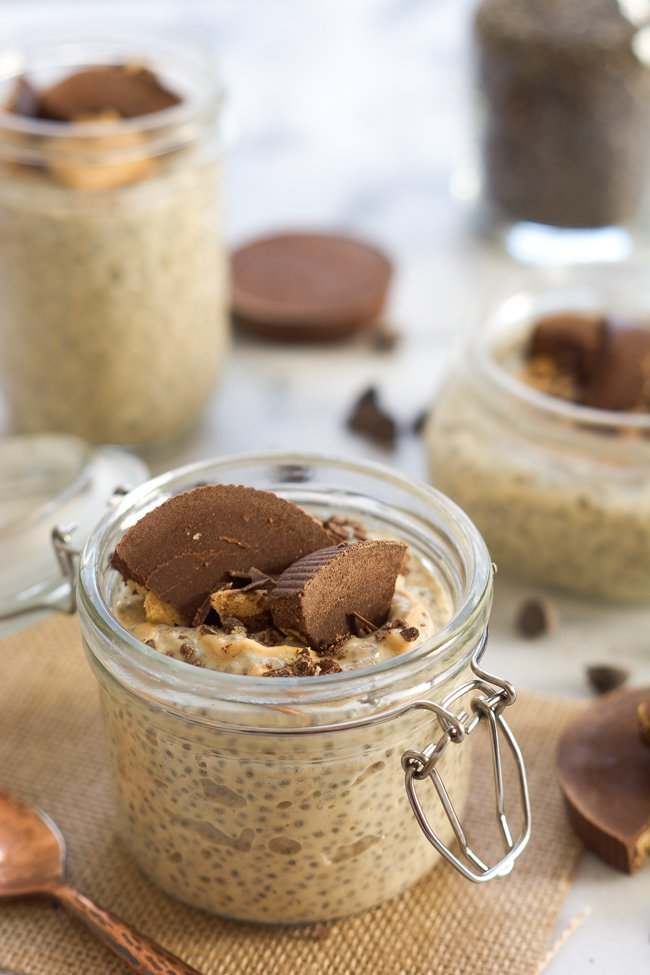Peanut-Butter-Cup-Chia-Seed-Pudding-3 (1)