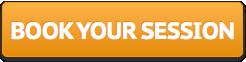 book_your_session_orange_246x62