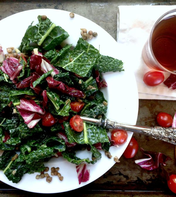 lentil-salad-2