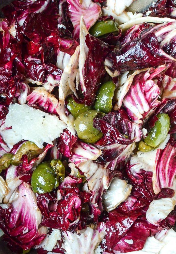fall-salad-raddichio